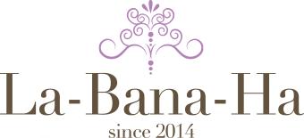 La-Bana-Ha(ラーバナハ)since2014